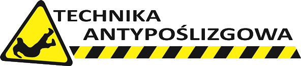 Technika Antypoślizgowa Logo