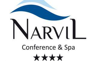 Narvil-Logo