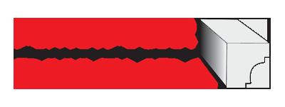 dulemba-logo-1