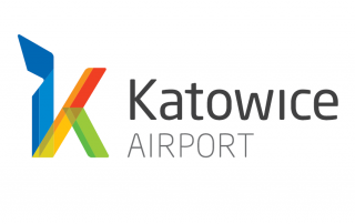 katowice-airport-banner-850x567px