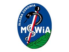 logoMSWiA-240x180-1