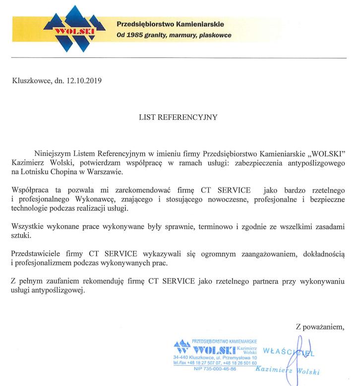 przedsiebiorstwo-kamierniarskie-wolski-antyposlizgowa