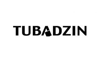 tubadzin-logo