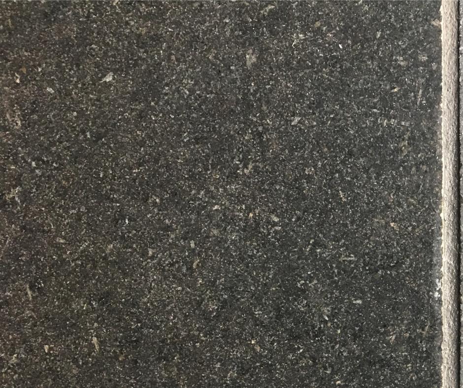 impregnacja_efekt mokrego kamienia